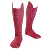 The Amazing Spider - Man Movie Adult Boot Covers